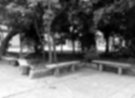 Praça_Benedito_-_5_editado.jpg