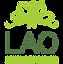 logo-lao-engenharia-e-design.png