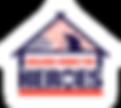 BHH-Logo-Trans-Glow.png
