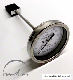 CO2-YAG-Laser-Power-Meter-Probe-200_Mahoney