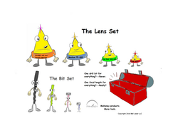 bit_set_lens_set_CO2_laser_lens_Mahoney_r1