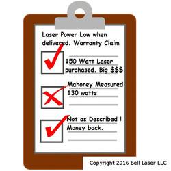 low_power_laser_warranty_claim_1