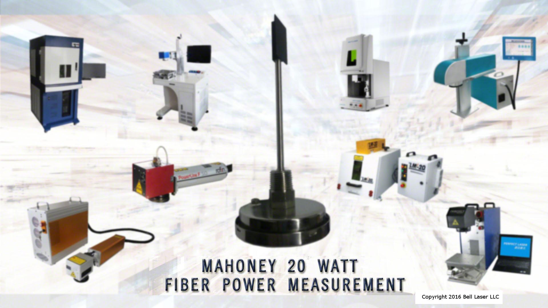 fiver_laser_machines_20_watt_Mahoney_final