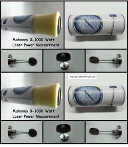 1000_watt_Mahoney_CO2_laser_power_meter_probe_collage_x2_Mahoney