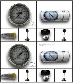 500_watt_Mahoney_CO2_laser_power_meter_probe_collage_x2_Mahoney