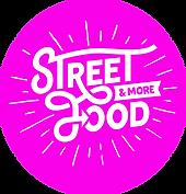 streetfood logo PInk & White.png