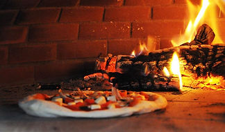 Our pizza is hand crafted using only the finest locally and ethically sourced produce.jpg