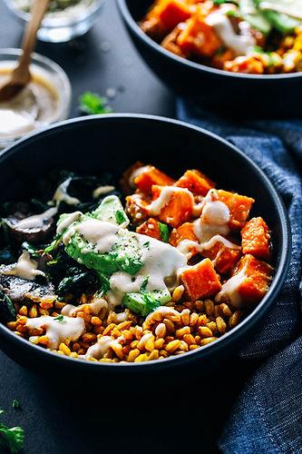 Bowl food pic 2.jpg