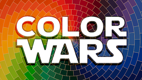 The Color Wars