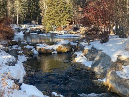 Day Trip to Sundance & Salt Lake City