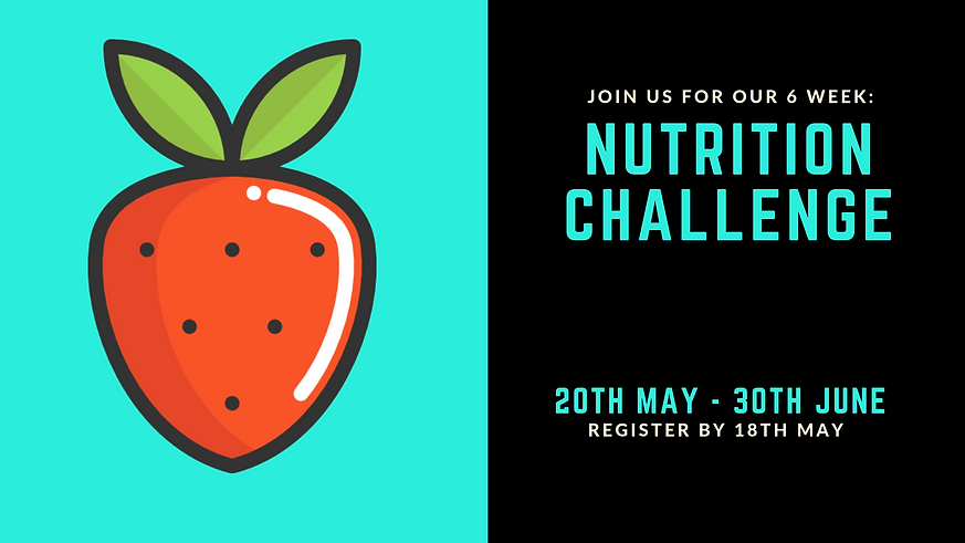NUTRITION CHALLENGE (1).png