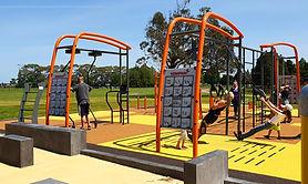 kompan-cross-system-fitness-innes-common