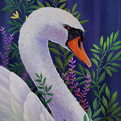 Swan_edited_edited.jpg