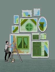 Unaffordable_Housing_edited.jpg