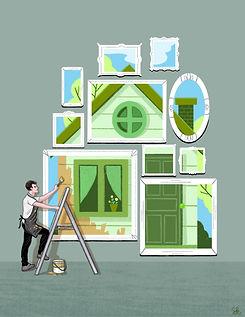 Unaffordable_Housing.jpg