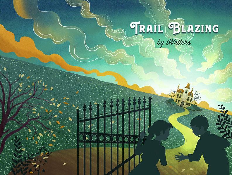 Trail_Blazing_final.jpg