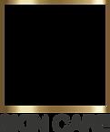 LK_Logo_Final.png