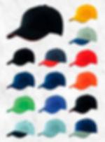 slide_caps_01-222x300.jpg