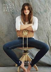 Claire katalog billede.JPG