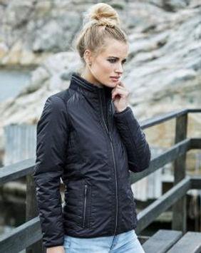 products_newport_jacket_ladies_mood_blac