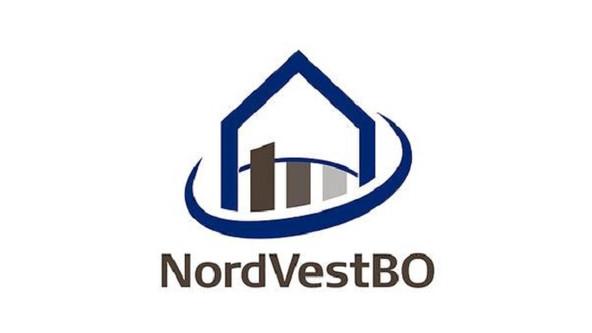 Nordvestbo