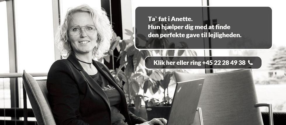 Anette firmagaver.JPG