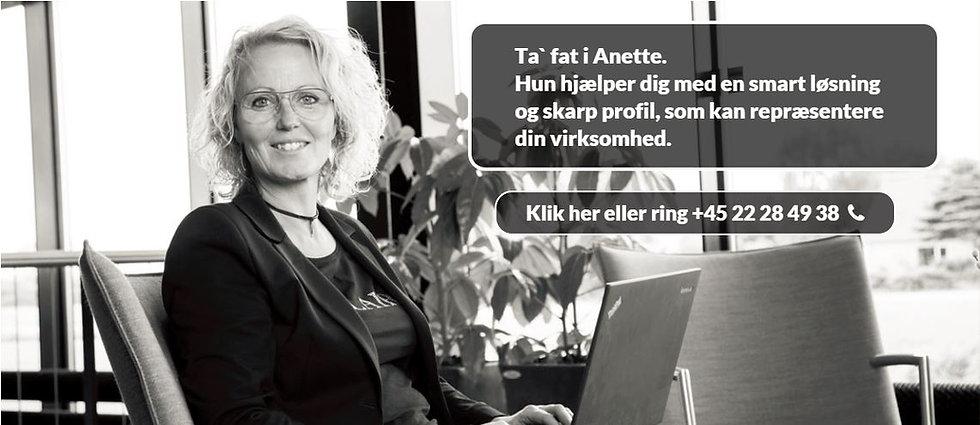 Anette_Profilbeklædning.JPG