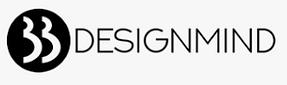 BB desgin logo.PNG