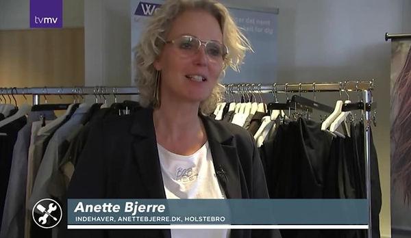 Anette TV midtvest.JPG
