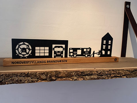 Nordvestjyllands brandvæsen.jpg