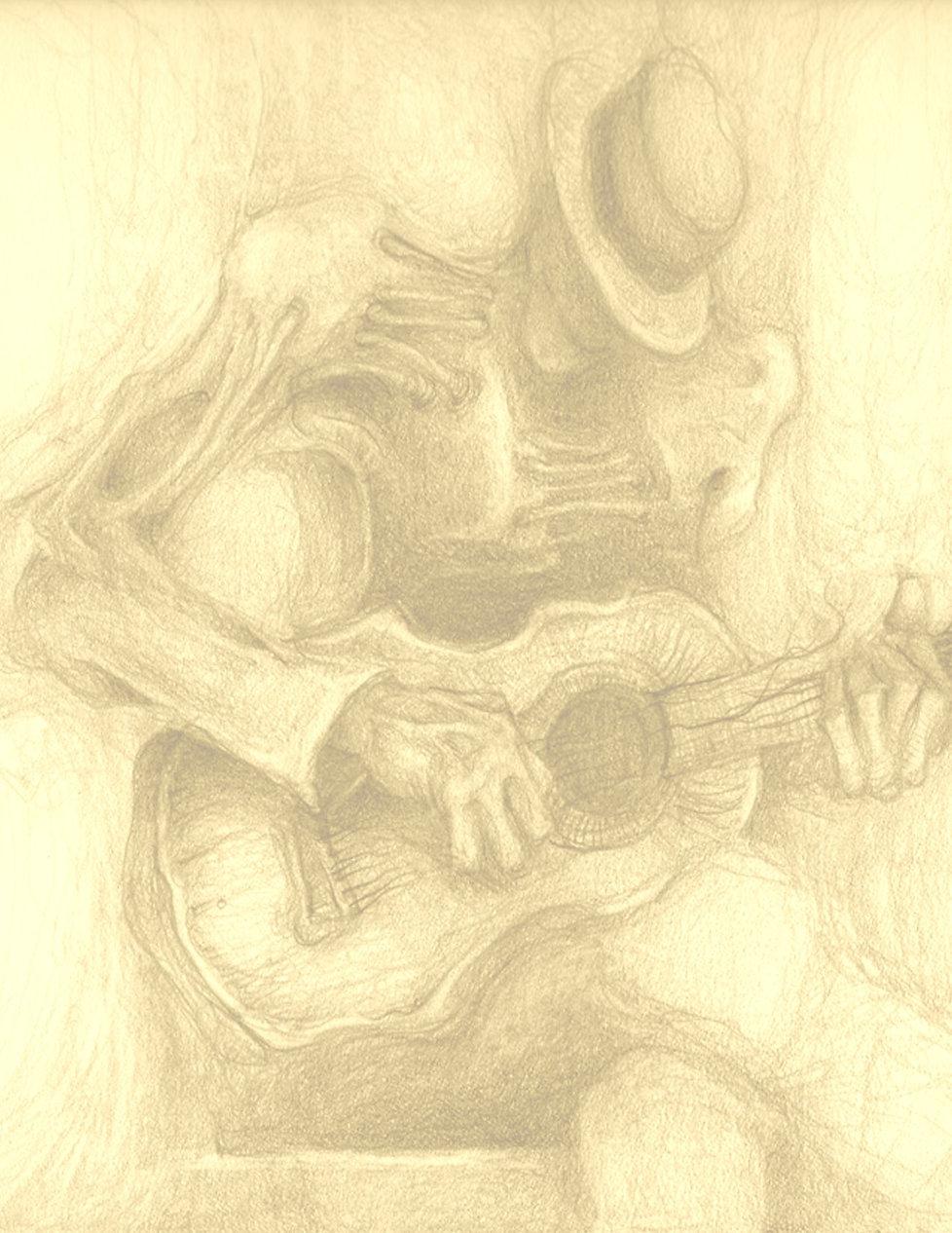 guitarB_BrianSmithb.jpg