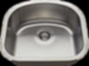 S812 D-bowl.png