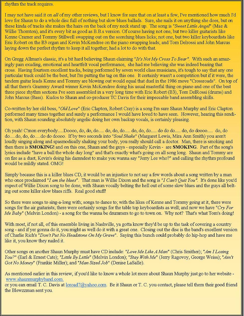 pg17.jpg