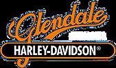 Glendale Harley.png