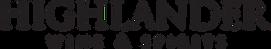 Highlander-Logo-New.png