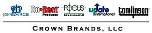 Crown Brands.jpg