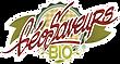 Pâtes Bio | Artisanales | GéoSaveurs Bio | Boutique en ligne