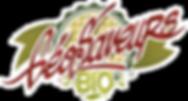 Logo GéoSaveurs-Bio
