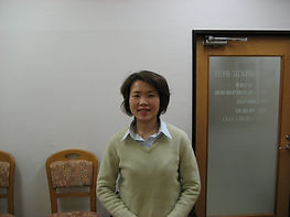 患者写真 横須賀市Sさん