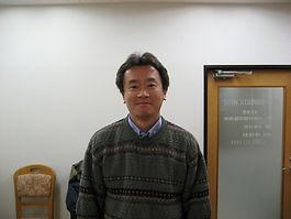 東京都大田区 Nさん