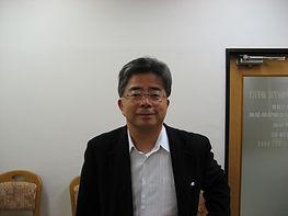 患者写真 横浜市泉区Mさん