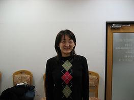 患者写真 川崎市Kさん
