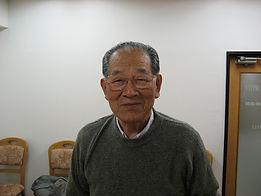 横浜市青葉区Mさん