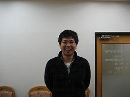 患者写真 横浜市緑区Uさん