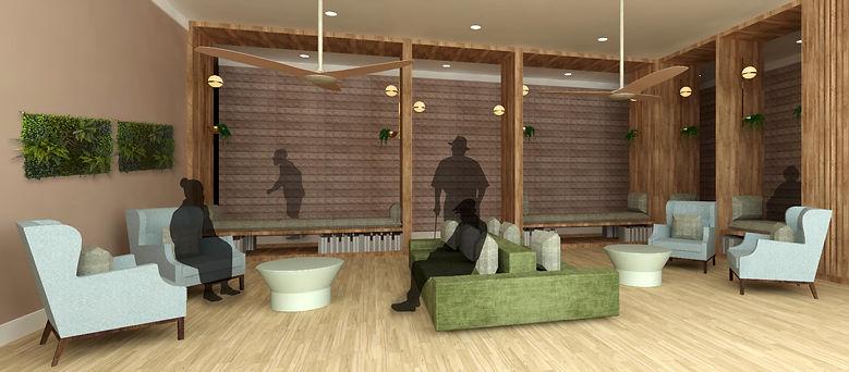 Wide View Living Space Render.jpg