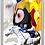 Thumbnail: Sodashi