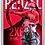 Thumbnail: Redzel