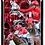 Thumbnail: Redzel - Jockey Auto