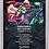 Thumbnail: Chrono Genesis