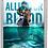 Thumbnail: Alligator Blood
